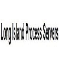 Long Island Process Servers