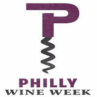Philly Wine Week
