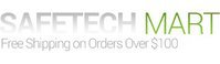 Safetech Mart