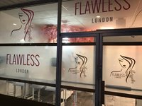Flawless London