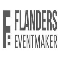 flanders Eventmaker