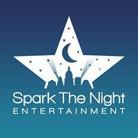 Spark the Night Entertainment