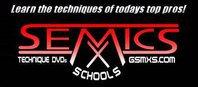 Gary Semics Motocross School, Inc.