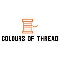 Colours of Thread
