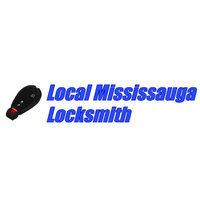 Local Mississauga Locksmith