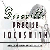 Doraville Precise Locksmith