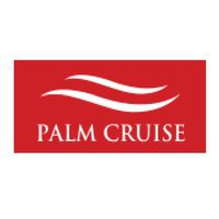 Dhow Cruise Marina - Xclusive Palm Cruise