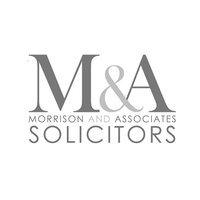 M & A Solicitors