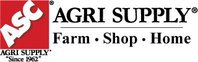 Agri Supply® of Greenville, NC (Agri Supply, Inc.)
