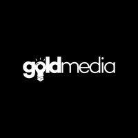 Gold Media | Digital Agency