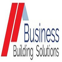 Business Loan & Line of Credit
