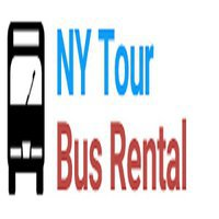 Tour Bus Rental Long Island
