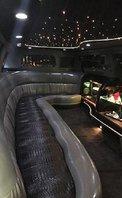 AO Limousine