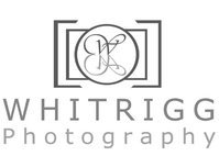 Whitrigg Photography