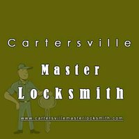 Cartersville Master Locksmith