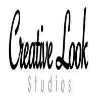 Creative Look Studios