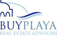 BuyPlaya Real Estate Advisors