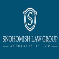Snohomish Law Group - Personal Injury and Criminal Defense