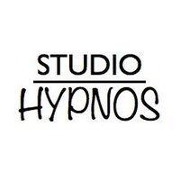 Studio Hypnos- studio urody