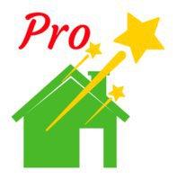 Pro Star Home