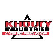 Khoury Industries