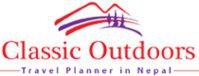 Classic Outdoors Pvt Ltd