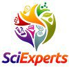 sciexperts
