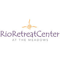 Rio Retreat Center at The Meadows