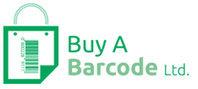 Buy A Barcode Ltd