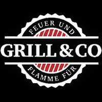 Grill & Co - Weber Original Store und Weber Grill Academy Wien Süd