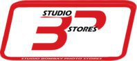 Studio Bombay Photo Stores