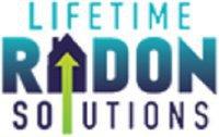 Lifetime Radon Mitigation Minneapolis
