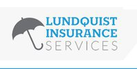 Lundquist Insurance Services