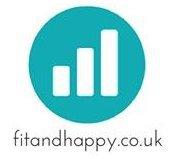 fitandhappy