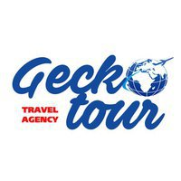 Gecko Tour Agency