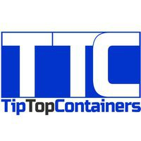 Tip Top Containers
