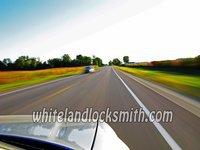 Whiteland Locksmith