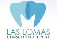 Dental Las lomas