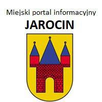 Jarocin - Informator Lokalny