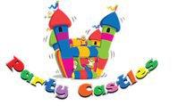 Party Castles (Kent)