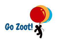 Go Zoot Web Design