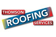 Thomson Roofing Services