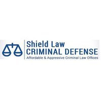 Shield Law - Criminal Defense Lawyer Los Angeles - criminal defense attorney los angeles