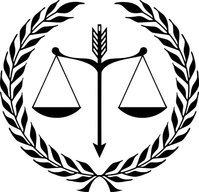 Personal Injury Attorneys 818