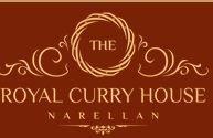 Royal Curry House Narellan