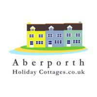 Glanmordy Holiday Cottages Aberporth