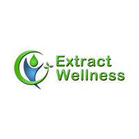 Extract Wellness