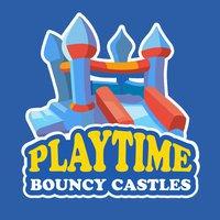 Playtime Bouncy Castles - Rotorua