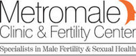 Metromale Clinic - T Nagar (Men Fertility, Sexual Health and IVF Center)