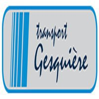 Transport Gesquiere